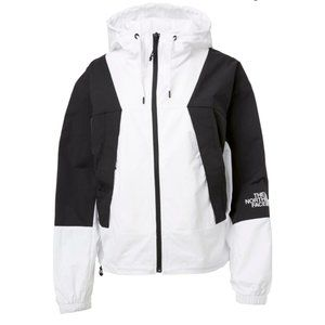 The North Face Women's Peril Wind Jacket